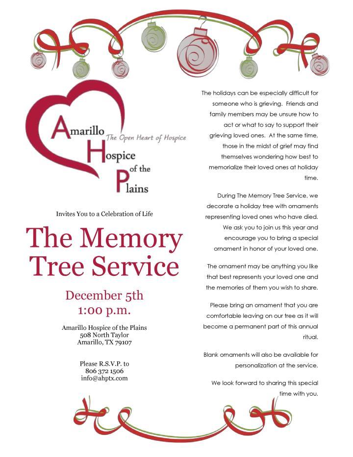 invitation-page-001